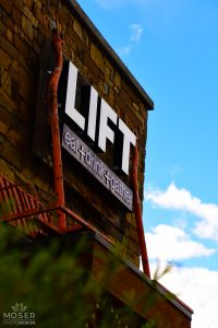 Alexis-Moser_Capturing-Architecture-LIFT-Sign