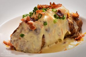 Alexis-Moser_Elevate-Food-Photography-Loaded-Potato