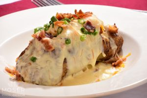 Alexis-Moser_Elevate-Food-Photography-Loaded-Potato-ORIGINAL