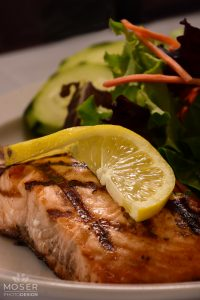Alexis-Moser_Elevate-Food-Photography-Salmon