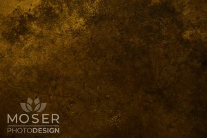 Alexis-Moser_Using-Textures-to-Make-Epic-Backgrounds-3