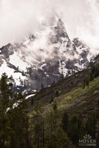 Alexis-Moser_Misty-Mountains-Landscape-Photography-Grand-Tetons-1