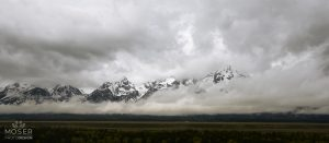 Alexis-Moser-Misty-Mountains-Grand-Tetons-Coming-Out-Of-The-Clouds
