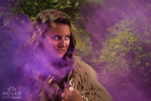Alexis-Moser-themed-portrait-photogrpahy-Coming-Out-of-the-LIGHT-Purple-Fog