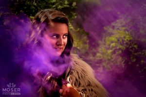 Alexis-Moser-themed-portrait-photogrpahy-Coming-Out-of-the-Purple-Fog