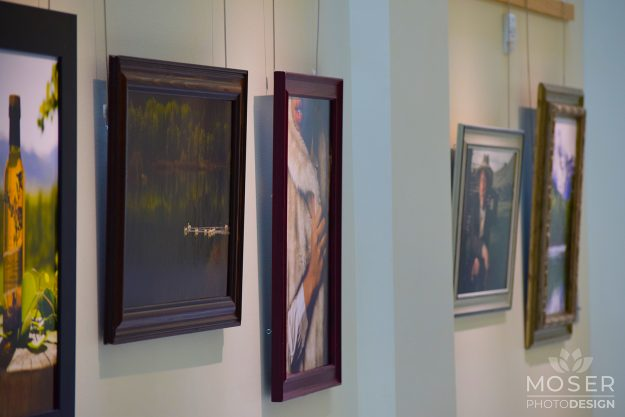 Alexis_Moser_Printing-Fine-Art-Photography-Display