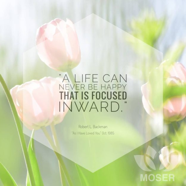 Alexis-Moser-Focus-Outward