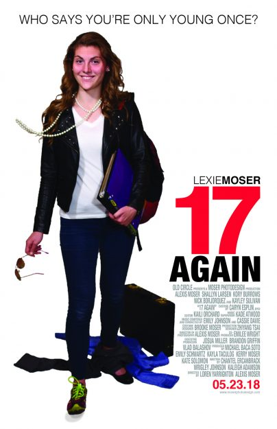Alexis-Moser-Role-switching-movie-poster-17-again-poster