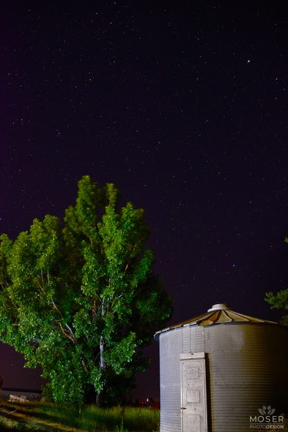 Alexis-Moser-earth-under-starry-skies-small-grainery