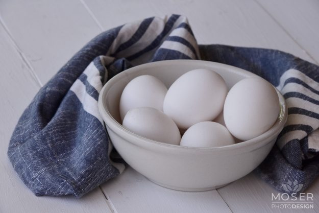 Alexis-Moser-product-photography-around-the-home-eggs-in-bowl