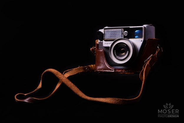 Alexis-Moser-product-photography-around-the-home-floating-vintage-camera-angle