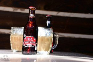 Alexis-Moser-product-photography-around-the-home-ibc-rootbeer