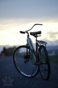 Alexis-Moser-transport-through-time-Old-Bike-Road