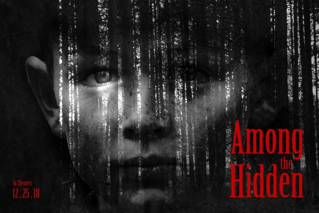 Alexis-Moser-Among-the-hidden-movie-poster