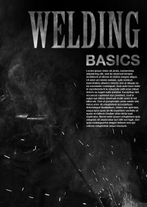 Alexis-Moser-Back-Cover-Welding-Textbook
