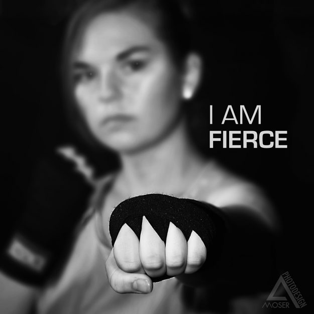 Alexis-Moser-Bold-Intense-Boxing-kuckles-I-Am-Fierce