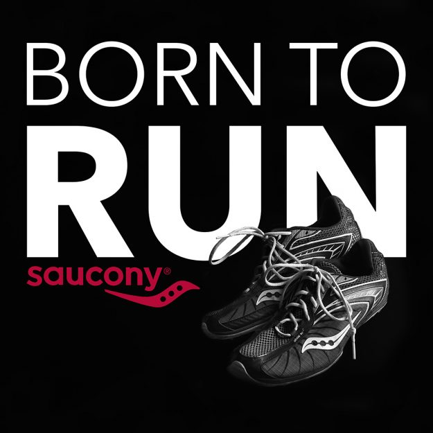 Alexis-Moser-Born-to-Run-Saucony-shay-xc2