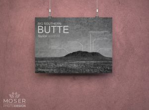 Alexis-Moser-Butte-Mock-up_Poster_horizontal