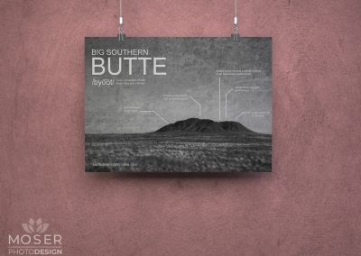 DAY 7: BUTTE CLASSROOM INFOGRAPHIC