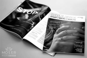 Alexis-Moser-College-Magazine-Mockup-COVER