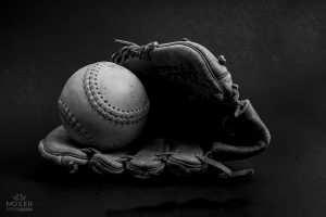 Alexis-Moser-Day-1-Softball-in-the-studio-Old-Mitt-1