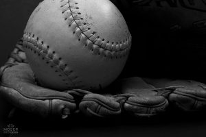 Alexis-Moser-Day-1-Softball-in-the-studio-Old-Mitt-2