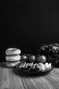 Alexis-Moser-Disected-sandwitch-vertical