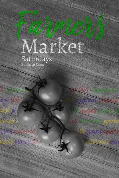 Alexis-Moser-Farmers-Market-poster