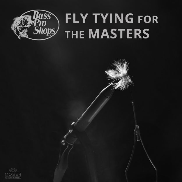 Alexis-Moser-Fly-Tying-Masters
