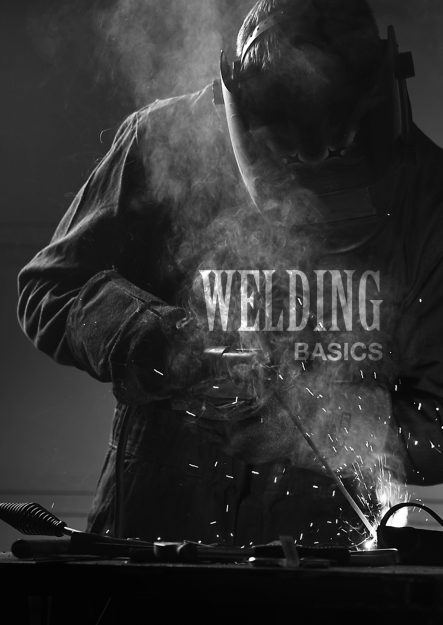 Alexis-Moser-Front-Cover-Welding-Book