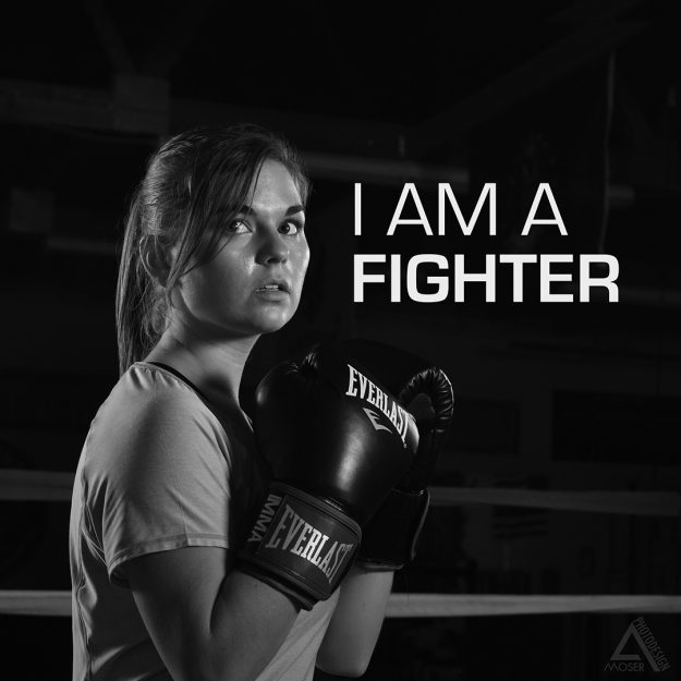 Alexis-Moser-I-Am-A-Fighter_0423