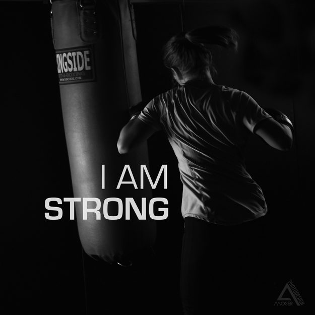 Alexis-Moser-I-Am-Strong