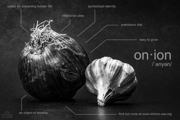 Alexis-Moser-Onion-and-Garlic-2-INFOGRAPHIC-FINAL