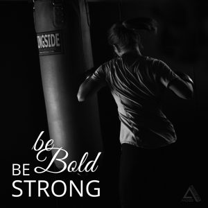 Alexis-Moser-Punch-Bold
