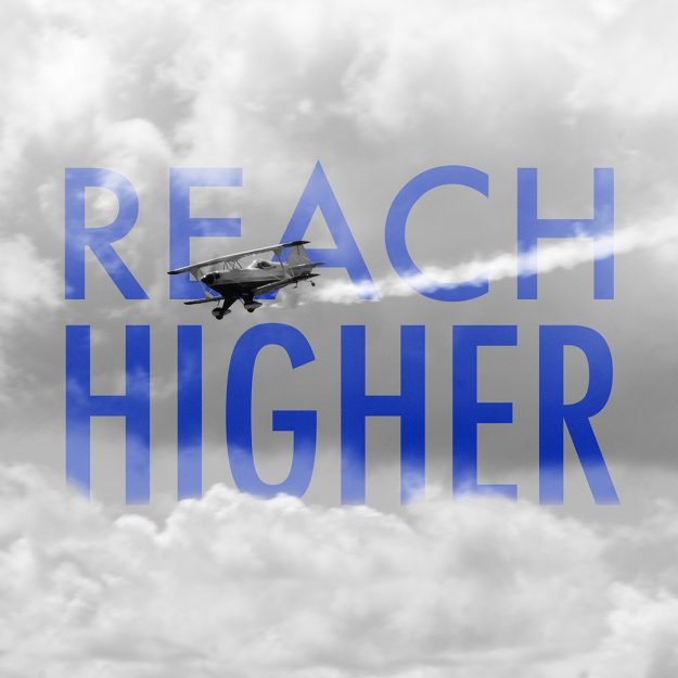 Alexis-Moser-Reach-Higher