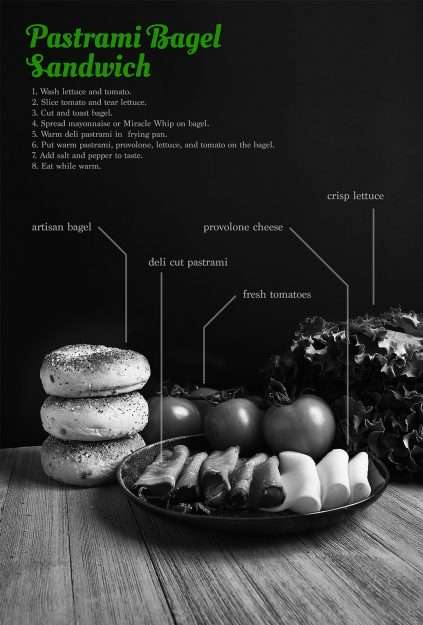 Alexis-Moser-Recipe-infographic-Disected-sandwitch-vertical