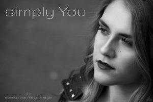 Alexis-Moser-Simply-You-Makeup-advertisment