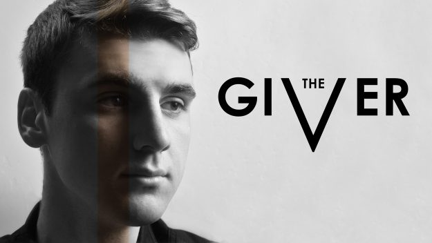 Alexis-Moser-The-Giver-Movie-Poster