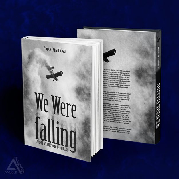 Alexis-Moser-We-Were-Falling-Hardcover Book MockUp