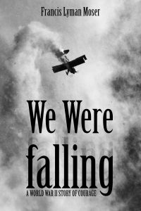 Alexis-Moser-We-were-falling