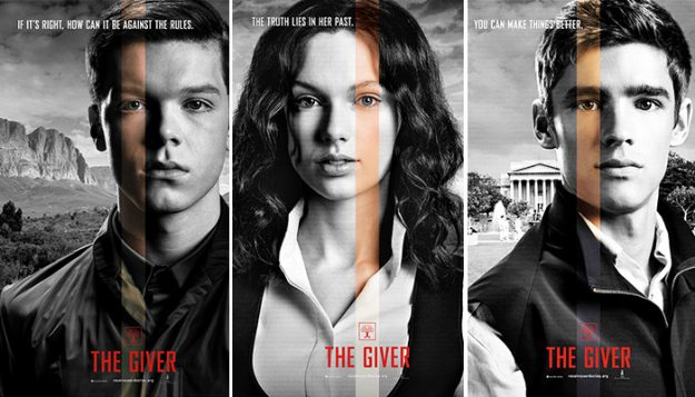 August_TheGiver_Hero_700x400