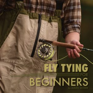 Fly-Tying-For-Beginners 3.22.19