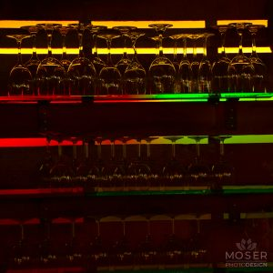 Alexis-Moser_Capturing-Architecture-Colored-Lights