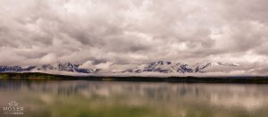 Alexis-Moser-misty-mountains-Cloudy-Grand-Tetons-Reflected-in-Jackson-Lake