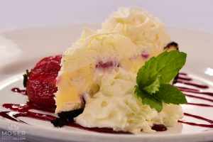 Alexis-Moser_Elevate-Food-Photography-Cheesecake