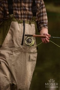 Alexis-Moser-themed-portrait-photogrpahy-Fisherman-Tools