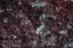 Alexis-Moser_Using-Textures-to-Make-Epic-Backgrounds-6
