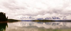 Alexis-Moser-misty-mountains-Tetons-Relected-in-Jackson-Lake