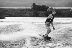 Alexis-Moser-on-the-water-black-and-white-focus-brett