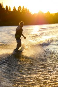 Alexis-Moser-on-the-water-sun-glow